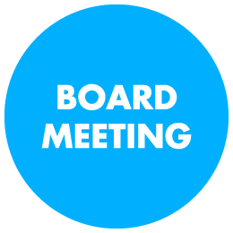 Board Meeting *Rescheduled* @ Sage Conference room at the Chino Hills Community Center | Chino Hills | California | United States